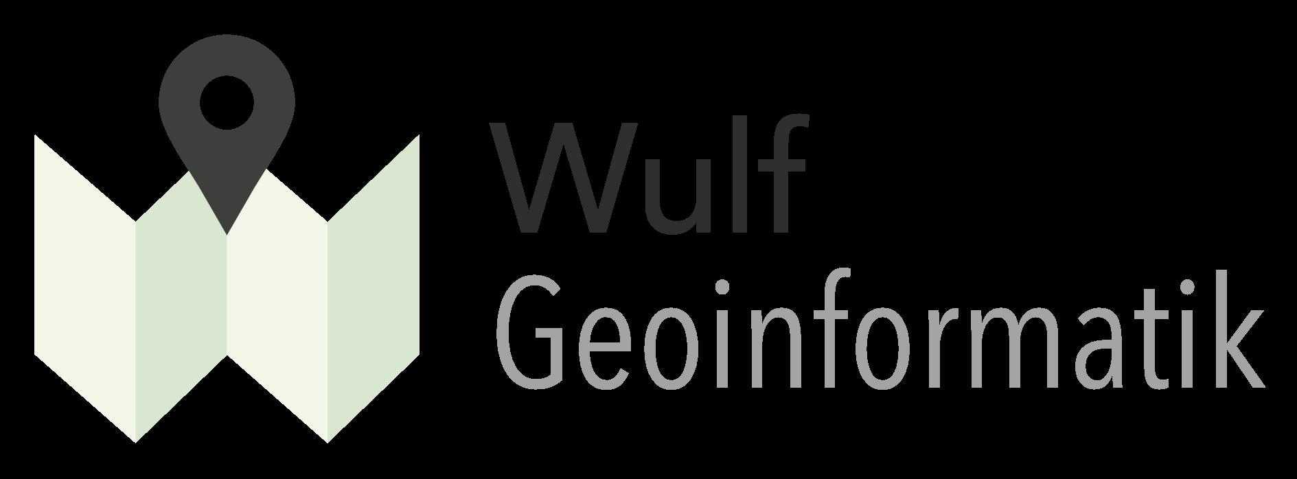 Wulf Geoinformatik