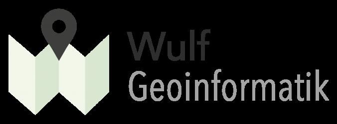 Wulf Geoinformatik & Vermessung